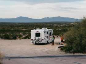 five-awesome-apps-that-will-make-your-life-easier-when-traveling-with-an-rv