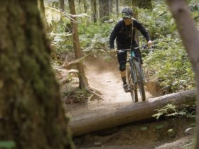 guy-tries-to-ride-100-mtb-trails-in-a-single-day,-at-108-fahrenheit.-he-almost-makes-it…