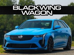 2022-cadillac-ct4-v-blackwing-station-wagon-rendering-isn't-long-for-this-world