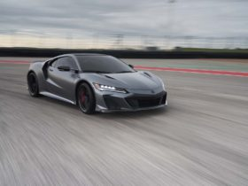 2022-acura-nsx-type-s-debuts-as-600-hp,-$171,495-swan-song
