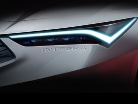 acura-announces-in-pebble-beach-that-it-will-bring-back-the-integra