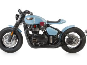 """""""valquiria""""-is-the-bespoke-triumph-bonneville-bobber-we've-been-waiting-for"""