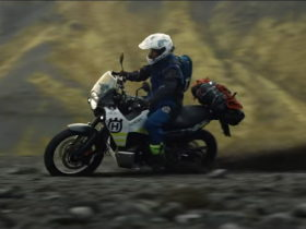 husqvarna-shows-how-norden-901-prototype-runs-across-the-land-of-fire-and-ice