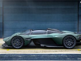 aston-martin-valkyrie-spider-debuts-with-tiny-butterfly-doors