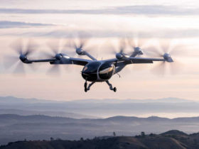 toyota-backed-flying-taxi-startup-joby-aviation-goes-public-via-spac-deal