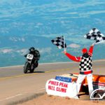 pikes-peak-international-hill-climb-ends-motorcycle-competition
