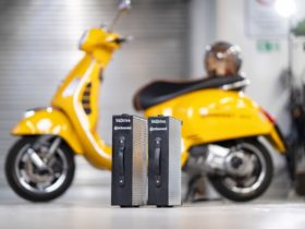continental-and-varta's-new-battery-for-e-scooters-is-powerful-and-easily-replaceable