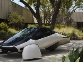 aptera-ceo-presents-the-sol-and-all-that-makes-this-electric-trike-unique