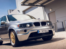 bmw-x5-le-mans:-the-forgotten-concept-with-a-race-bred-700-hp-v12-under-the-hood