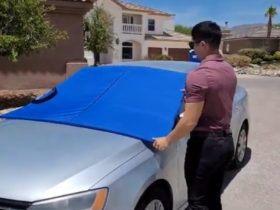 this-shield-claims-it-can-protect-windshields-from-hailstones-the-size-of-golf-balls