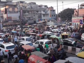 india-puts-the-kibosh-on-old,-unfit-cars,-finally-launches-the-vehicle-scrappage-policy