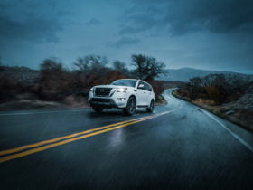 america's-2022-nissan-armada-is-the-same,-but-different