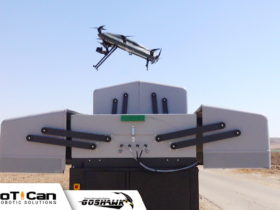 us.-army's-goshawk-interceptor-has-enemy-drones-for-breakfast,-lunch-and-dinner