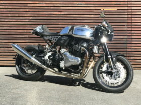 seems-impossible-but-you-can-buy-a-brand-new-norton-dominator-ss