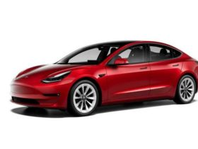 tesla-pushes-back-delivery-times-for-one-of-its-model-3-trim-levels