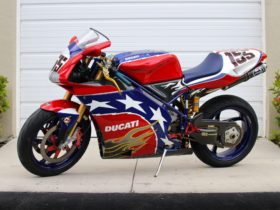 be-the-center-of-attention-with-this-striking-4k-mile-ducati-998s-bostrom-replica