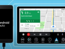 three-features-that-make-waze-a-better-app-than-google-maps-on-android-auto