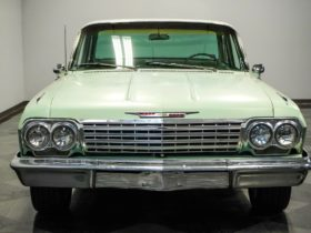 two-1962-chevrolet-impalas,-one-gorgeous-and-one-tossed-aside,-flex-undeniable-muscle
