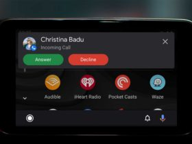 android-auto-update-breaking-down-a-key-feature,-fixes-pretty-much-useless