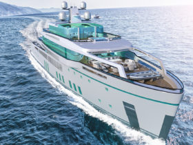 see-project-imagines-a-gorgeous,-hybrid-superyacht-with-walls-of-glass-and-five-pools
