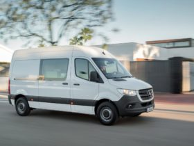 2018-2020-mercedes-benz-sprinter-recalled-with-risk-of-faulty-brake-light