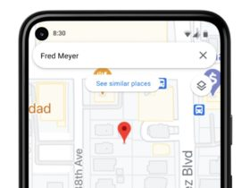 google-maps-making-grocery-shopping-ridiculously-easy