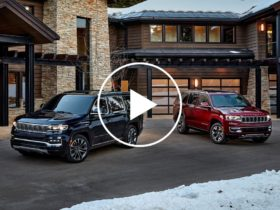 2022-jeep-wagoneer-&-grand-wagoneer-first-drive-review:-new-face-of-american-luxury