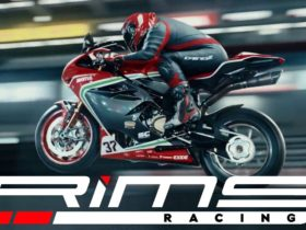 rims-racing-new-trailers-showcase-some-of-the-game's-bikes-ahead-of-launch
