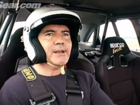 simon-cowell-is-working-on-his-own-top-gear-like-car-show