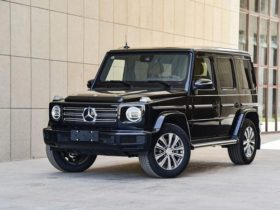 electric-mercedes-eqg-will-remain-a-frame-suv