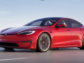 tesla-autopilot-safety-probe-opened-by-us,-covering-765,000-cars
