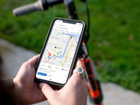 google-maps-now-shows-you-the-nearest-available-spin-e-bikes-and-e-scooters