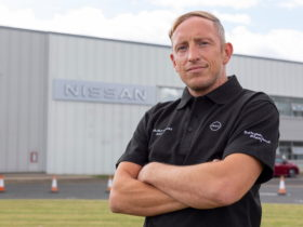 nissan-factory-worker-called-heroic-as-he-saves-life-of-bicyclist