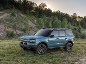 2021-ford-bronco-sport-recall-alert:-fuel-delivery-module-may-leak
