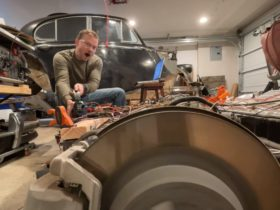 car-enthusiast-explains-why-many-project-cars-never-get-finished