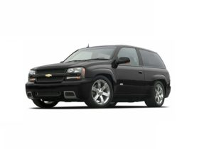 chevrolet-trailblazer-ss-rendered-with-three-doors-and-six-lug-wheels