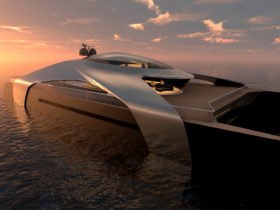 migma-concept-shows-the-beautiful,-hydrogen-powered-catamaran-of-the-future