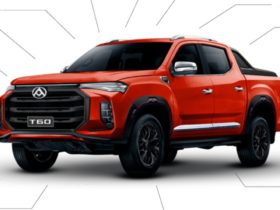 2022-ldv-t60-facelift-due-in-late-2021-with-new-design,-updated-tech,-more-power