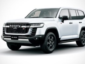 2022-toyota-landcruiser-300-could-arrive-by-october