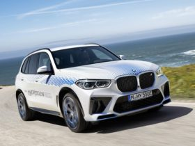 bmw-also-bets-on-fuel-cells-with-the-ix5-hydrogen