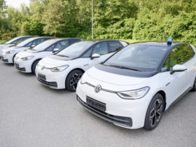 vw-id.3-police-cars-getting-ready-to-serve-and-protect-in-germany