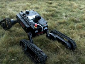 four-individually-controllable-flippers-make-this-the-ultimate-robot-explorer