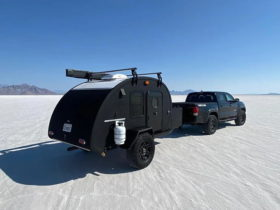 murdered-out-black-bean-is-a-teardrop-trailer-with-mucho-macho