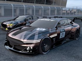 genesis-to-show-concept-models-developed-with-playstation-gran-turismo-team