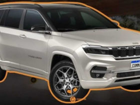 design-of-the-new-jeep-commander-2022-revealed-ahead-of-debut