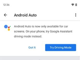 google-is-finally-retiring-android-auto-for-phones,-not-as-tragic-as-it-sounds