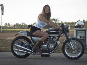 """honda-cb500-""""tribute""""-is-an-aptly-named-restomod-honoring-the-good-old-days"""