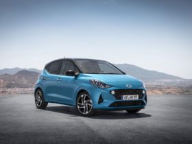 hyundai-motor-group-set-to-launch-electric-city-car-in-2023