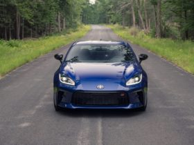 2022-toyota-gr-86-starting-price-vaguely-confirmed:-under-$30,000