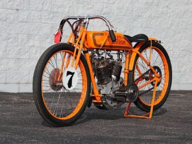 1924-harley-davidson-comes-with-experimental-racing-engine,-yet-fails-to-sell